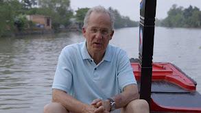 Mekong River Adventure -- Part 2 thumbnail