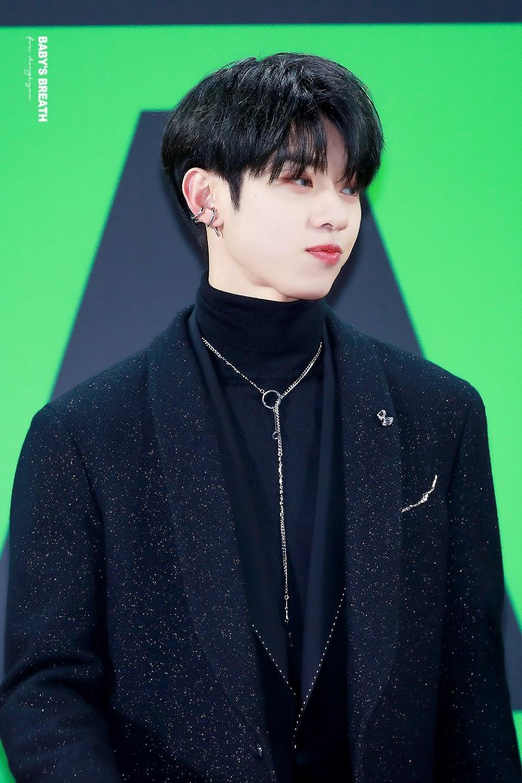 kim donghyun6