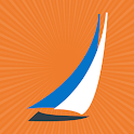 TBCU Mobile Banking icon