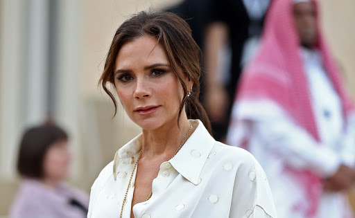 Victoria Beckham Planning To Have Baby No. 5 Within The Next Year?