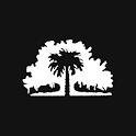 Palmetto Bluff icon