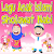 lagu anak islami sholawat nabi file APK for Gaming PC/PS3/PS4 Smart TV