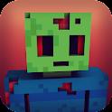 Craft Survival: Exploration 3D icon