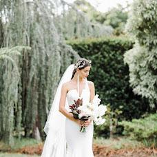 ช่างภาพงานแต่งงาน Lana Ivanova (LanaIvanova) ภาพเมื่อ 25.11.2018