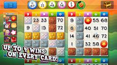 ビンゴポップ(Bingo Pop)のおすすめ画像2