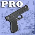 Pistol Builder PRO apk
