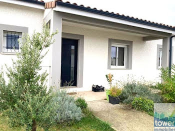 maison à Lagardelle-sur-Lèze (31)