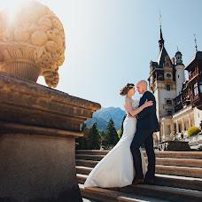 Wedding photographer Adina Iaru (jadoris). Photo of 21.05.2017