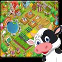 Farms Paradise