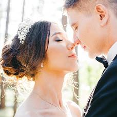 Wedding photographer Ildar Kaldashev (ildarkaldashev). Photo of 20.05.2018