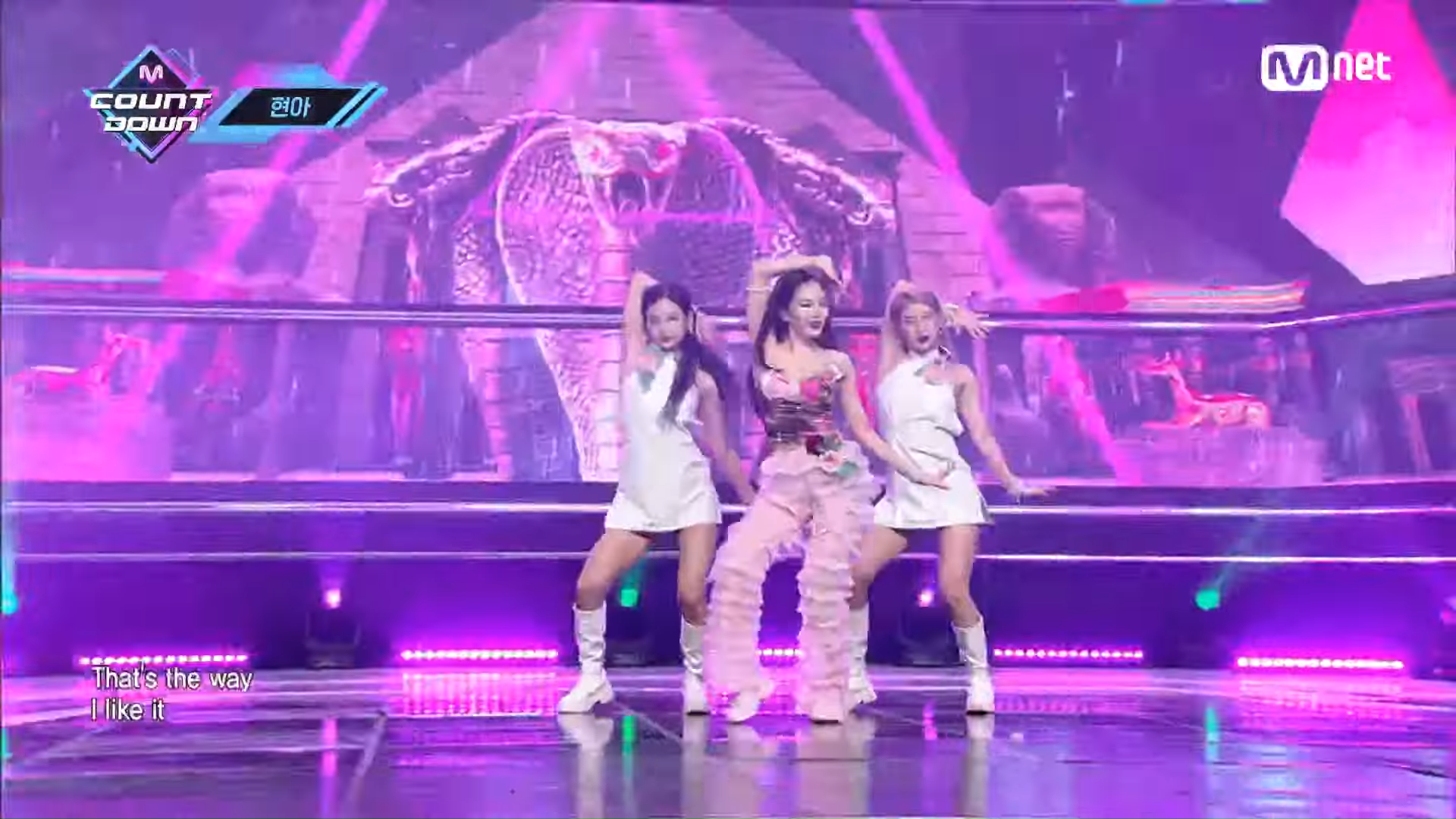 hyuna stage 4.png