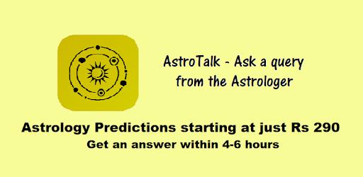 Astrology Kundli Predictions best Vedic Astrologer for PC