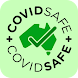 COCOA - 新型コロナウイルス接触確認アプリ