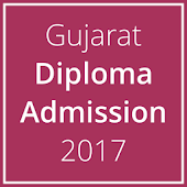 Diploma Engineering Admission