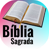 Holy Bible in Portuguese