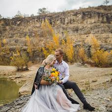 Wedding photographer Angelina Melnichuk (angelina00111). Photo of 14.03.2018