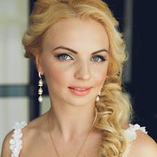 Wedding photographer Andrey Podolyakin (Shaoshenga). Photo of 14.04.2015