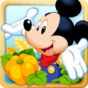 Disney Dream Island icon