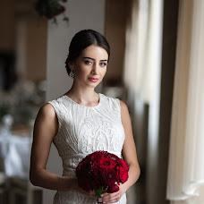 Wedding photographer Batik Tabuev (batraz76). Photo of 19.02.2018