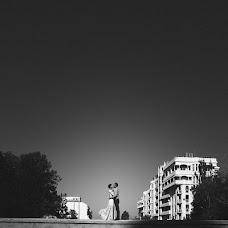 Wedding photographer Piotr Sinkewicz (sinkevich). Photo of 09.01.2019