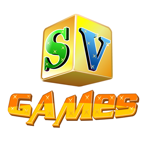 Sivi Escape Games avatar image