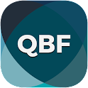 Quick Benefits Facts icon