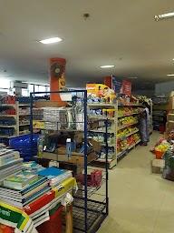 Supplyco Hyper Market photo 1