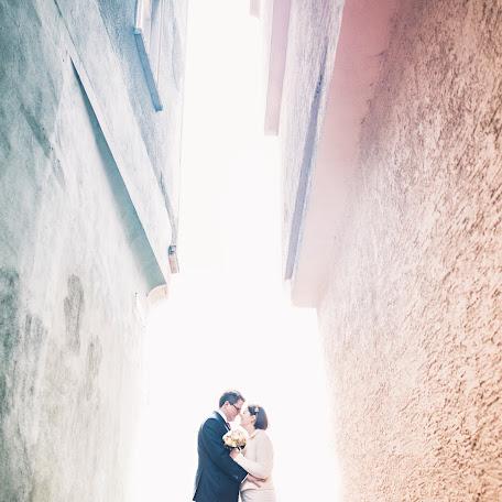 Wedding photographer Sebastian Weindel (weindel). Photo of 12.07.2016