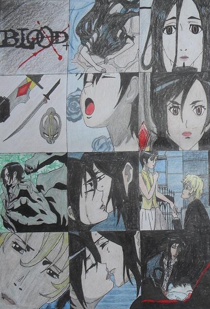 blood+ story0.JPG