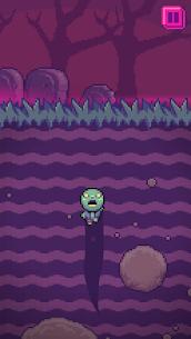 Zombie Goes Up Mod Apk 1.2.0 (No Ads) 4