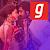 Love Songs Hindi by Gaana file APK for Gaming PC/PS3/PS4 Smart TV