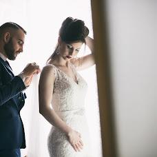 Wedding photographer Fabio Schiazza (FabioSchiazza). Photo of 06.02.2019