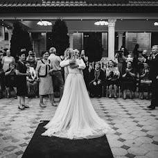 Wedding photographer Maks Kerzhencev (MaxKerzh). Photo of 01.08.2016