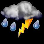 ThunderstormAlert