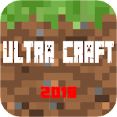 Tải Game Ultra Craft