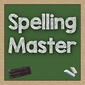 Spelling Master icon