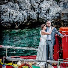 Φωτογράφος γάμων George Lemmas (StudioImaginatio). Φωτογραφία: 03.12.2017