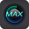 Max Volume Booster Louder icon