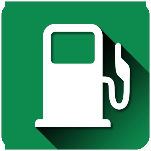 주유9(주유소/충전소 가격비교, 불법주유소 알림) 遊戲 App LOGO-硬是要APP