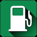 주유9(실시간 주유소/충전소 가격비교) icon