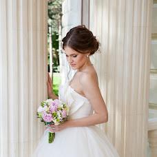 Wedding photographer Mikhail Valeev (duke). Photo of 03.09.2014