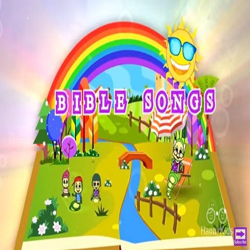 Children Bible Song