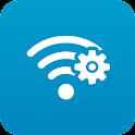 B.Wi-Fi