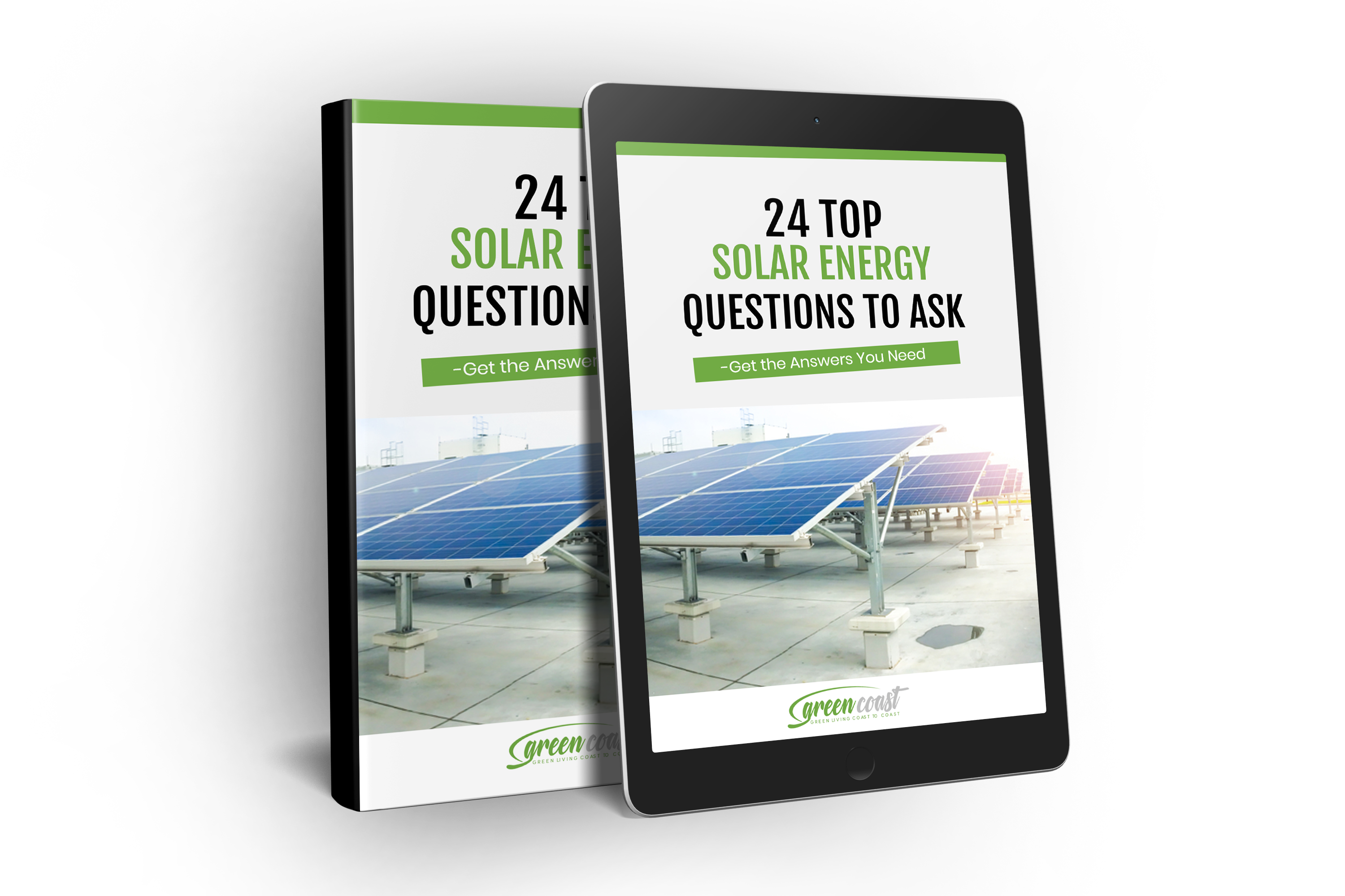 Download Free Handbook on Solar Energy