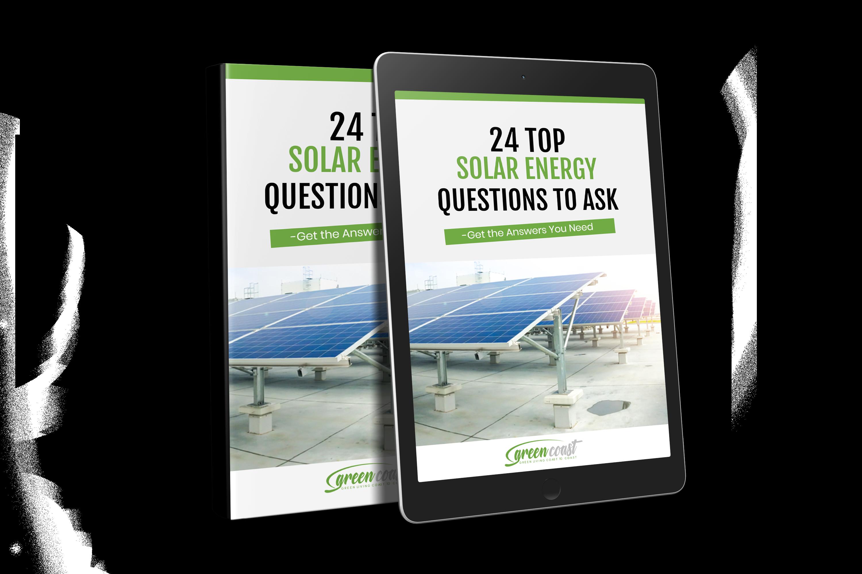 Download Free Handbook on Solar Energy