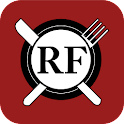 RestoFamily icon