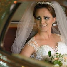 Wedding photographer Ivan Fragoso (IvanFragoso). Photo of 20.12.2017