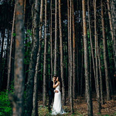 Wedding photographer Patricia Bara (bara). Photo of 19.07.2015