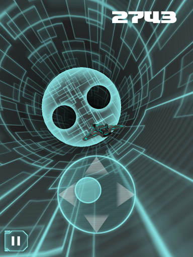 ST-3D-R  screenshots 4