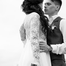 Wedding photographer Edgar Broks (broks). Photo of 19.08.2017